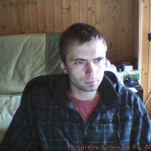 mirciulicat's avatar