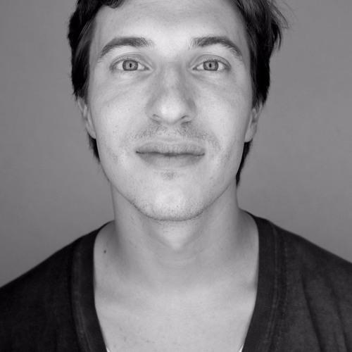 Daniel Koschitzki's avatar
