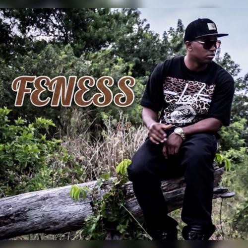 IAmFeness's avatar