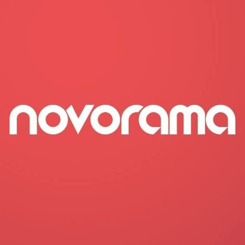 novorama's avatar