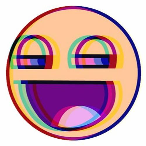 MyStonerMind's avatar