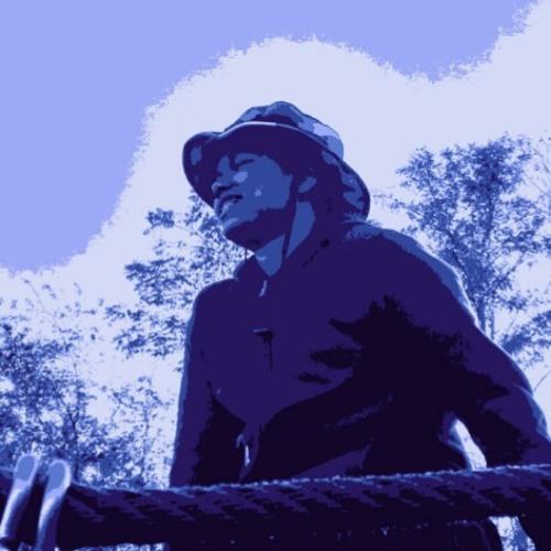 DJ Stashie's avatar
