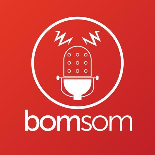 Bom Som - O Podcast do Bom Tom's avatar