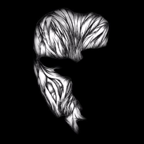 DJ Hidden's avatar