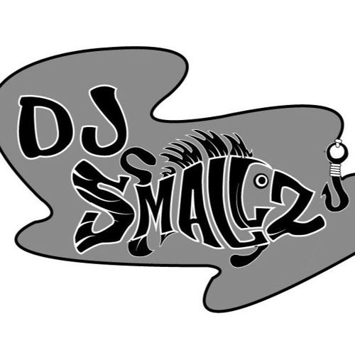 sMallz's avatar