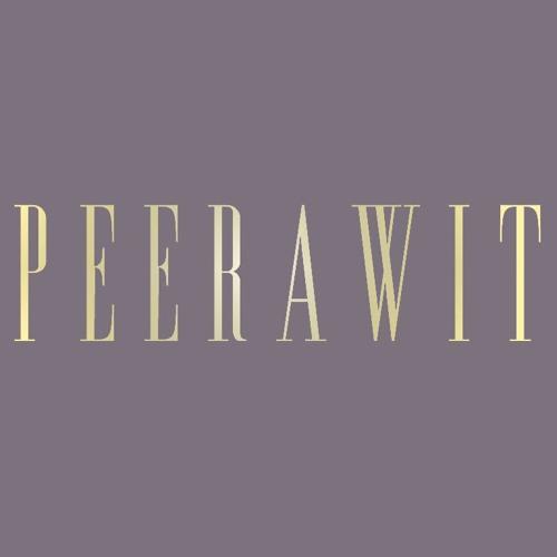 PEERAWIT's avatar