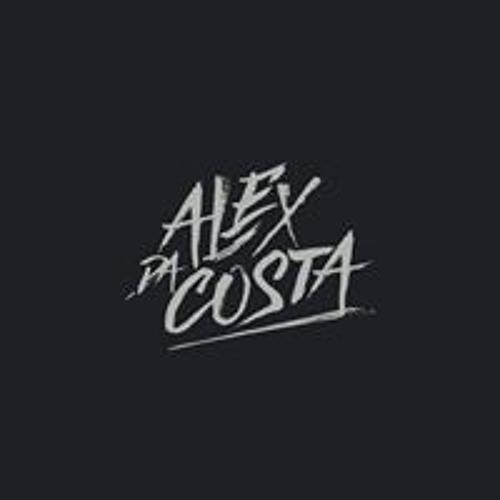 Alex Da Costa's avatar