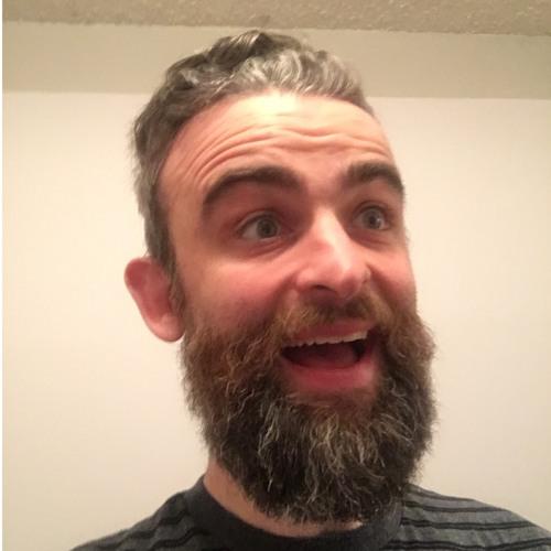 Timoney's avatar