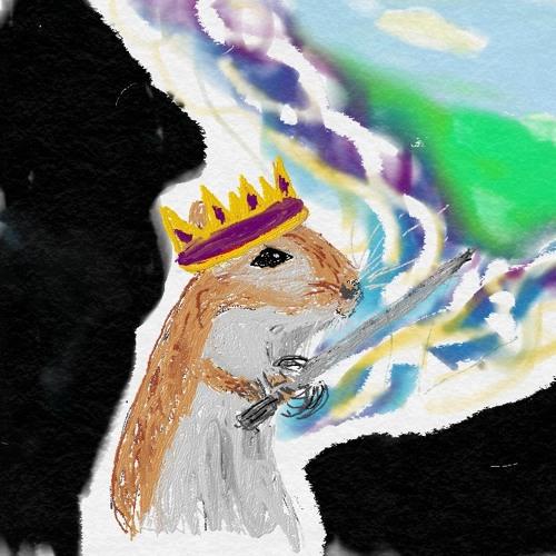 Mel_Rainbows's avatar