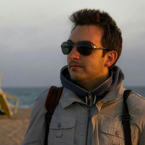 Edoardo Bellanti (Eddy)'s avatar