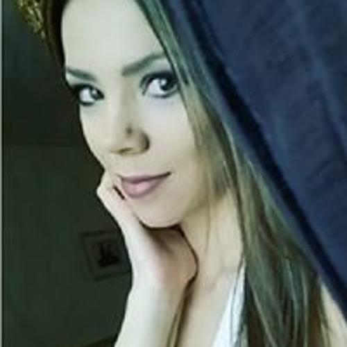 Ta Ve's avatar