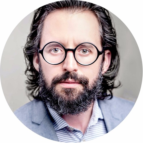 Love Your Work Podcast w/ David Kadavy's avatar