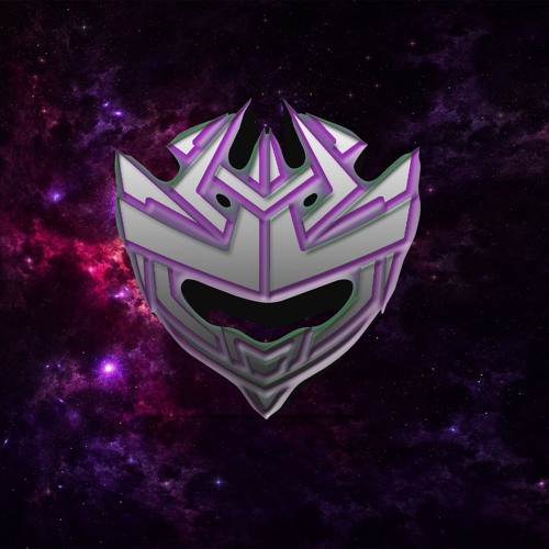 HYPHY!'s avatar