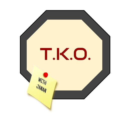 T.K.O.'s avatar