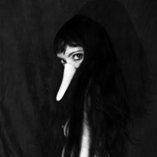 feebrile's avatar