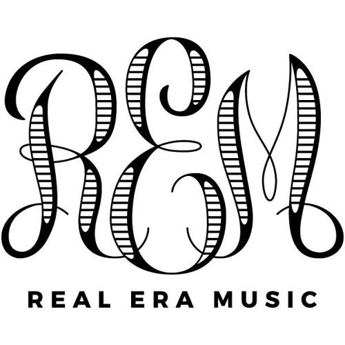 RealEraMusic's avatar