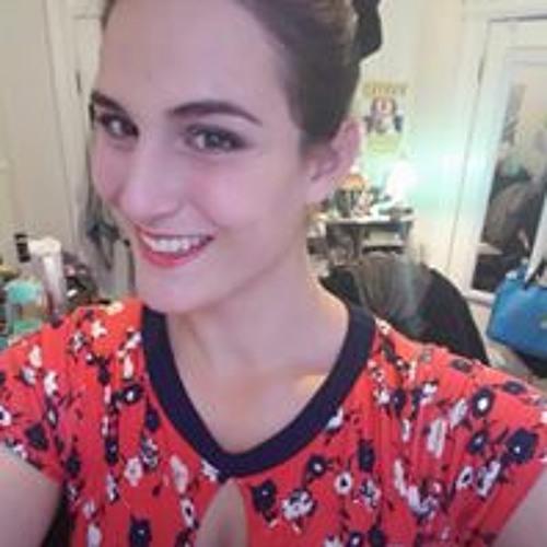 Alaina Williams's avatar