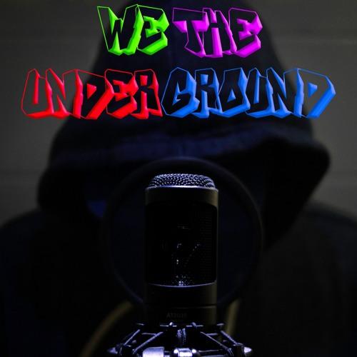 We The Underground's avatar