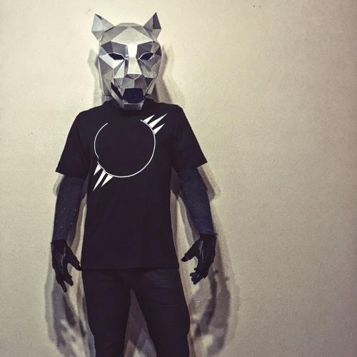 AIRGLØW Vlog Music's avatar