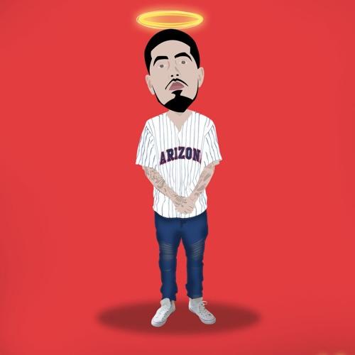 EFRESH's avatar
