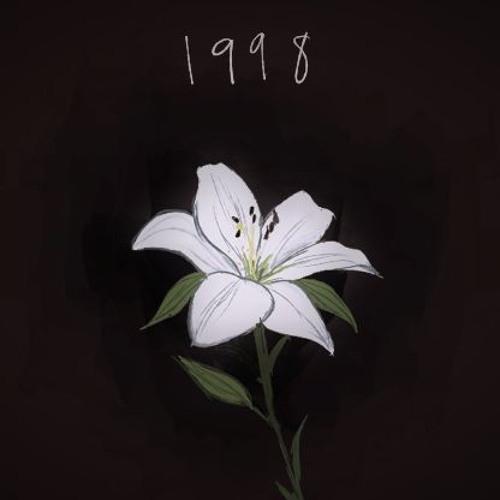 1998 OST's avatar