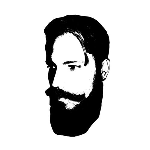 Luxens Musik's avatar