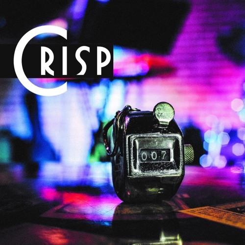 CRISP's avatar