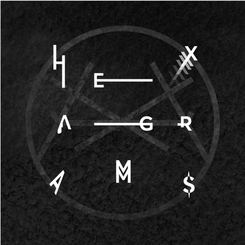 HEXAGRAMS's avatar