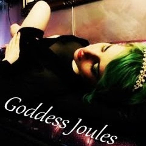 Joules Opia's avatar