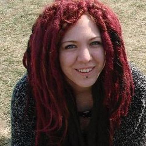 Ivana Hoffner Matthews's avatar
