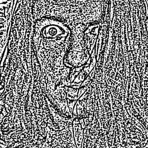J. B. Bost's avatar