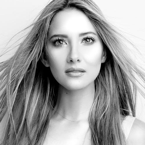 Daniela Álvarez - Entrevista Juventino Ojito
