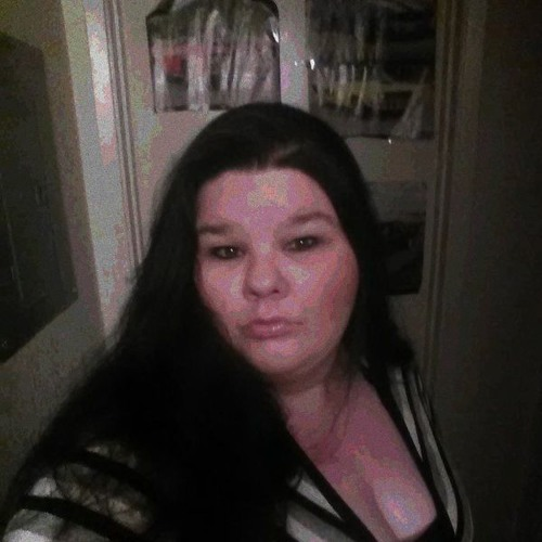 Laura Batiste's avatar
