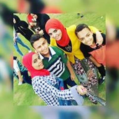Alaa Mohamed's avatar