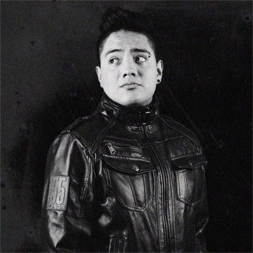 Huem's avatar