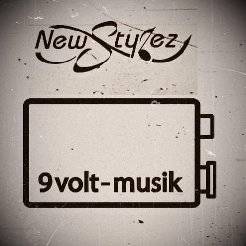 SoundApotheke Support's avatar