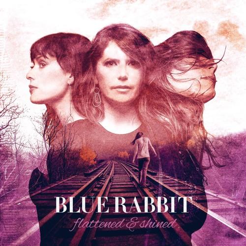 Blue Rabbit's avatar