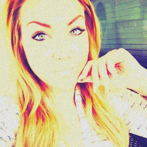 Shannon Williams's avatar