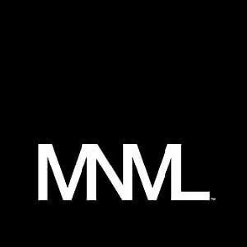 MNML SUPPORT's avatar
