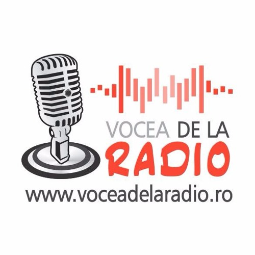 Vocea de la Radio's avatar