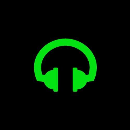 JambandRadio.org's avatar