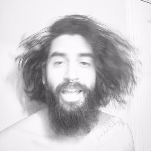 XCIIKrown's avatar