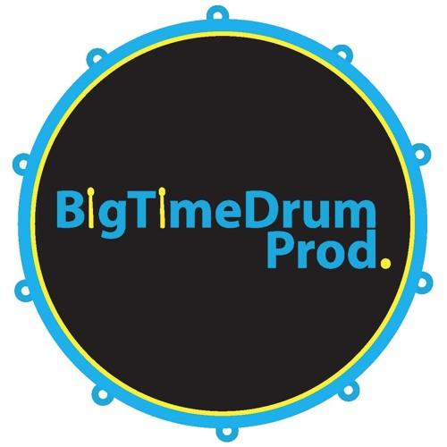 Bigtimedrum Prod.(Unkamike)'s avatar