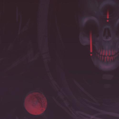 Bio Koi's avatar