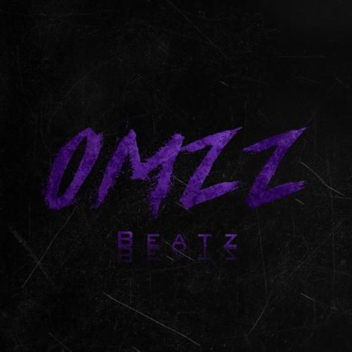 OmzzBeatz's avatar