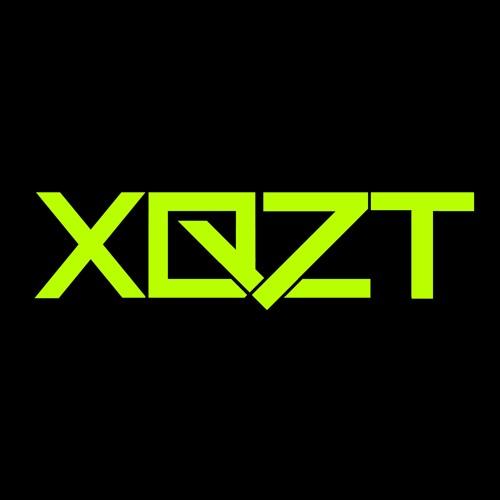 xqztonline's avatar