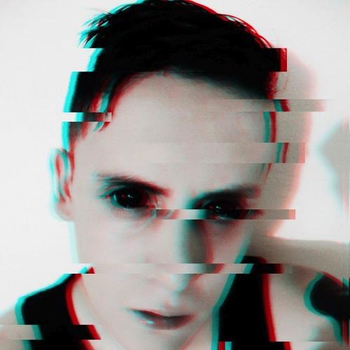 Trip Noisy's avatar