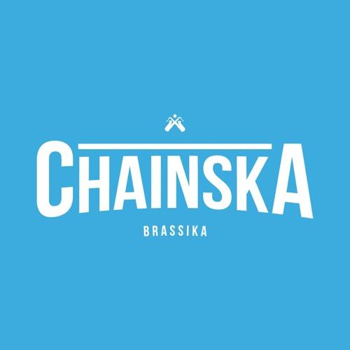Chainska Brassika's avatar