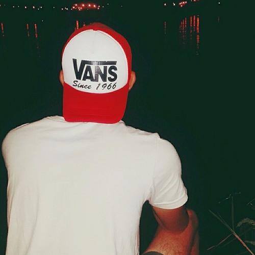 Dj Yamil's avatar