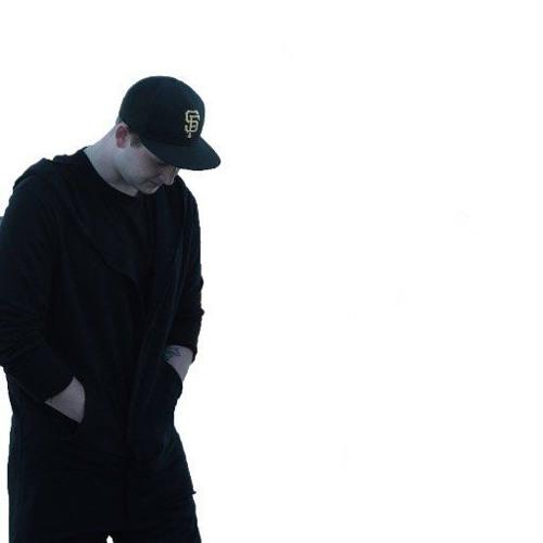 BVRNE's avatar